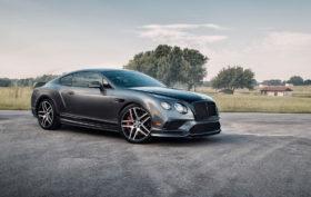 ABW - Bentley